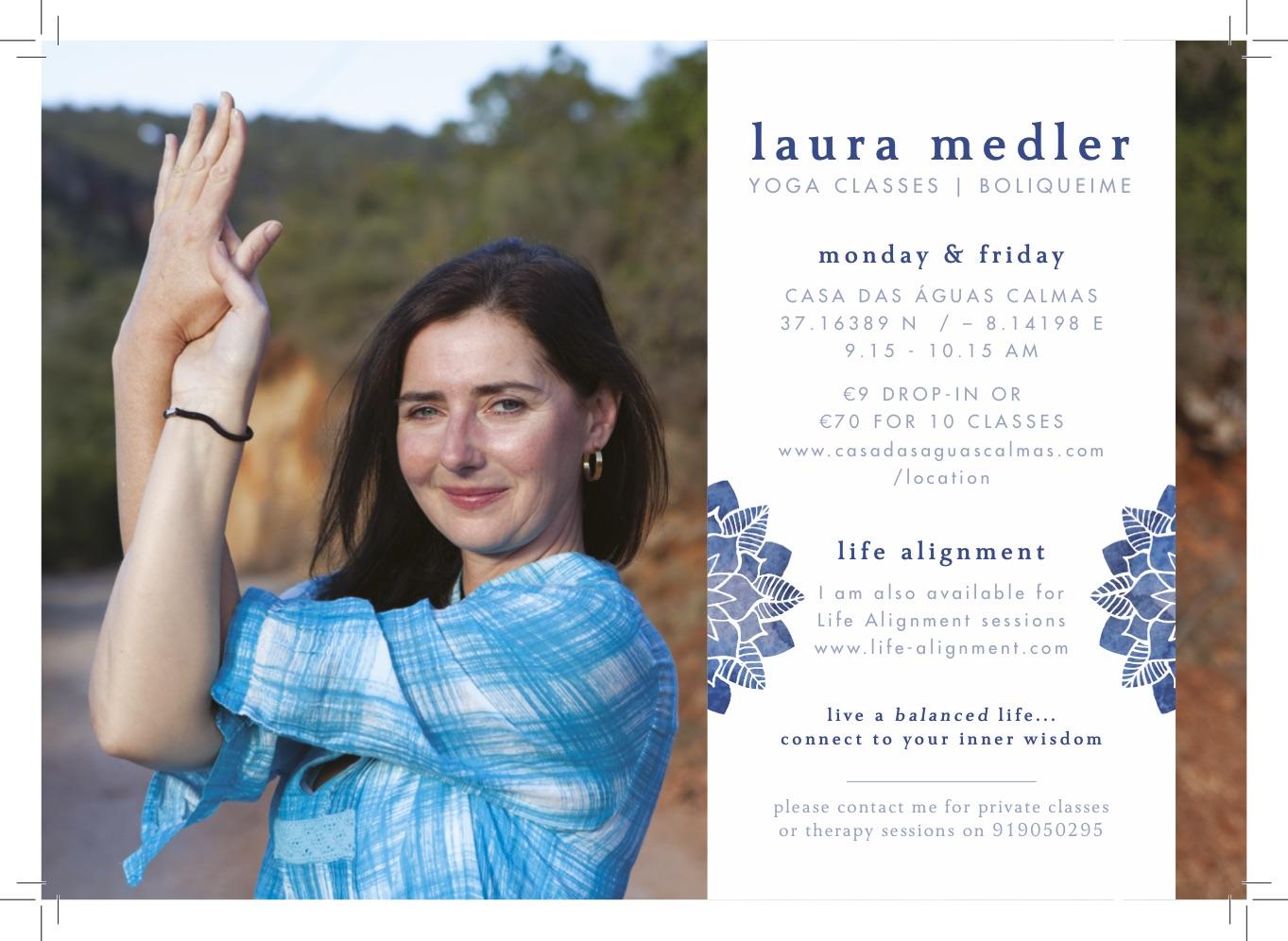 Laura-Medler-A5-Landscape-Flyer